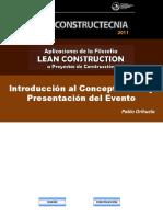 Introducción al LEAN.pdf