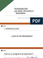 programacion con VB visual basicc.pdf