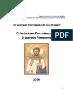 Diaconado_Permanente_Don_y_Mision.pdf