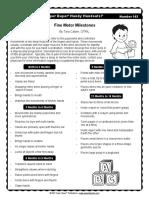145_fine motor milestones.pdf