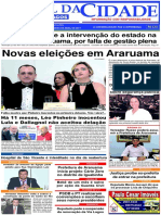 JORNAL DA CIDADE - ARARUAMA -140.pdf