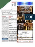 Nominca G200007338  SERVICIO BOLIVARIANO DE INTELIGENCIA NACIONAL