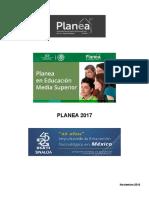 PLANEA_DIAGNOSTICO_2017