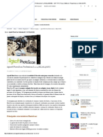 Agisoft PhotoScan Professional 1.2 Con Pazz