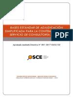 TDR Mantenimiento de calles y pistas Ancash.pdf