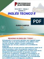 Ingles Te