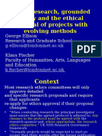 Ethics-of-research-with-evolving-methods.ppt