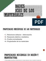 Propiedades Mecánicas de Los Materiales_1