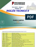 INGLES TECNICO II SEMANA III.pdf