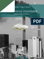 Tello - Escenarios Mundiales situaciones y conflictos.pdf