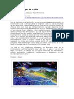1.2.1 TEORIAS DEL ORIGEN DE LA VIDA.pdf