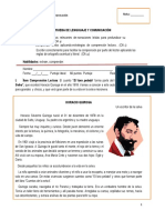PRUEBA DE LENGUUAJE Y COMUNICACIÓN quinto a y b.docx