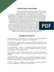 Epistemología y Gnoseología.docx