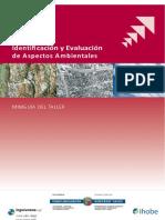 Implementación de un sistema de gestión 2.docx