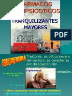 Antipsicoticos Exp 2008