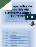 Visão operativa de Microgrids via plataforma Elipse E3.pptx