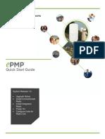Epmp-1000-Gps - Краткое Руководство Пользователя