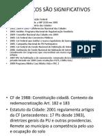 O IMPASSE DA POLITICA URBANA NO. 2.pdf