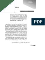 Bobbio, Norberto - Cultura laica y laicismo.pdf