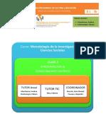 Clase 2 - MICS - 2015.pdf