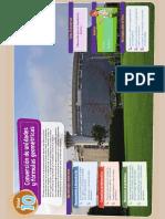 UND 10 SOLUCIONARIO 2DO.pdf