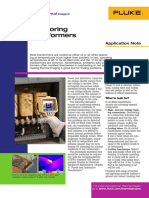 MonitoringTransformers.pdf