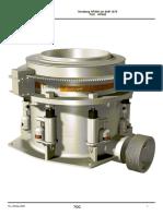 HP300_30311370_30012719-Part-Manual