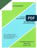 ST003.pdf