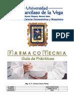 _Guia de Practicas de Farmacotecnia CANO-UIGV