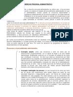 123870872-DERECHO-PROCESAL-ADMINISTRATIVO-doc IMPORTANTE.doc