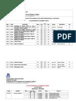 Planejamento Literatura e Cultura 2013.11.Doc