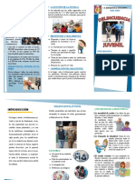 delincuenca juvenil.pdf