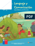 Guía docente 5°.pdf