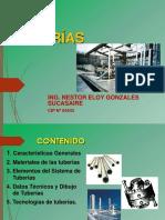 TIPOS DE TUBERIAS.pdf