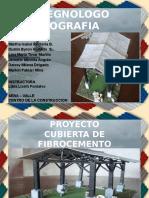 Fases de Un Proyecto (Cubierta De Fibrocemento).ppsx.pptx