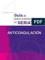 Anticoagulacion en el AM.pdf