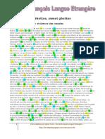 Ghettos les nasales.pdf