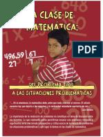 matematica en el aula santillana.pdf