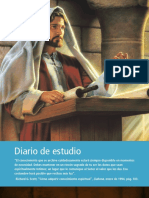 Diario de Estudio