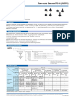 trasductor.pdf