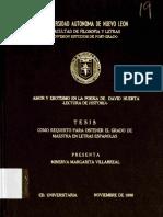 772.pdf