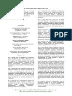 Acuerdo Interinstitucional.-seted 2017-8-10