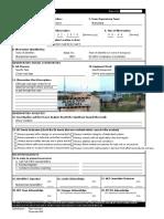Hazard Identification 4-2-10