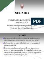 06_Secado.pdf