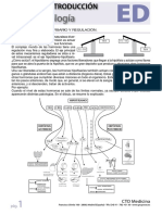 Introduccion Endocrino Cto.pdf