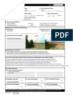 Hazard Identification 3-2-10a