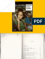 Hijos-Invisibles-Martha-Alicia-Chavez.pdf