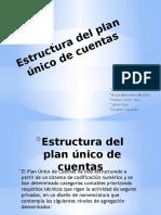 estructuradelplannicodecuentas-140428074346-phpapp02