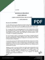 040-16-SIS-CC.pdf