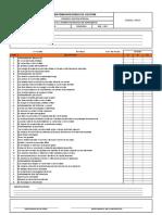 Formato Inspeccion de Herramienta Electricas-J&R